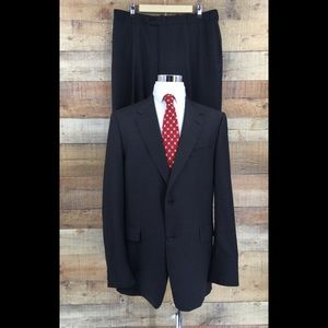 Daniel Cremieux Collection Sport Coat/Pant Suit
